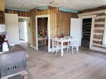 Hornbek kitchen