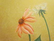 Pretty flowers/hübsche Blumen